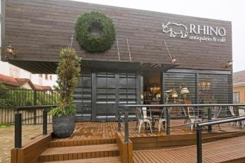 rhino-antiquario-cafe